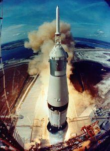 引き寄せの法則 NASA式達成法 無料動画